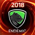 Endemic 2018 Portrait.png