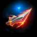 Heroic Strike Icon.png