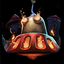 Mecha-Lord Icon.png