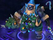 Stitches Greatfather Winter Cold.jpg