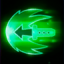 Swift as the Wind Icon.png