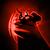 Taskmaster Icon.png