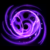 Volatile Power Icon.png