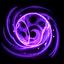 Volatile Power Icon.png