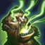 Curse of Exhaustion Icon.png