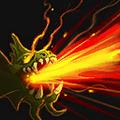 Dragon Knight Dragon's Breath Icon.png