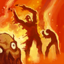 Flamestrike Icon.png