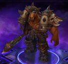 Garrosh Son of Hellscream.jpg