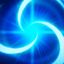 Inner Focus Icon.png