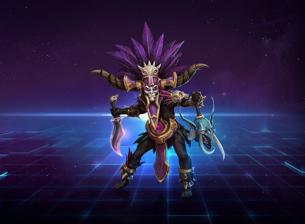 Nazeebo Heroes Of The Storm Wiki Link on tumblr please do not repost! nazeebo heroes of the storm wiki