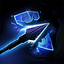 Sharpened Arrowheads Icon.png