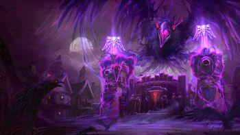 Cursed Hollow.jpg