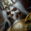 Diablo III Leoric Portrait.png