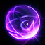 Enduring Will Icon.png