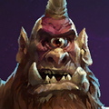 Gall Hero Portrait.png