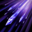 Snowstorm Icon.png