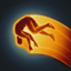 Unrivaled Strength Icon.png