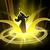 Eternal Retaliation Icon.png
