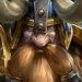 Muradin Hero Portrait.png