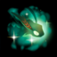 Phase Out Icon.png