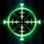 Psionic Efficiency Icon.png