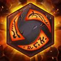 Ragnaros Emblem Portrait.png