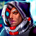 Digital Sniper Ana Portrait.png