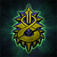 Pure Malice Icon.png
