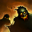 Ring of Poison Icon.png