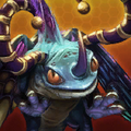 Brightwing Mastery Portrait.png