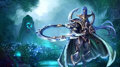 Maiev Heroes Of The Storm Wiki We've examined more than than 125,000,000 games!. maiev heroes of the storm wiki