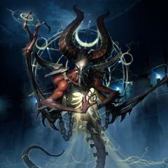 MephistoArt.png