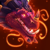 Ancient Flame Icon.png