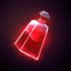 Bottomless Flask Icon.png