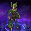Cassia Lunar Jade.jpg