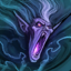 Festering Wounds Icon.png