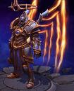 Imperius Knight-Captain.jpg