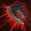In For The Kill Icon.png