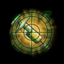 Dynamic Optics Icon.png