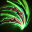 Sharpened Blades Icon.png