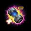 Biotic Enhancements Icon.png