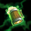 Enough to Share Icon.png