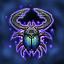 Leeching Scarabs Icon.png