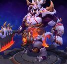 The Butcher Cyber Oni Ivory.jpg