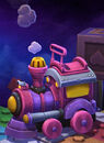 Toy Train Royal.jpg