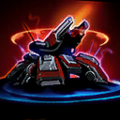 Advanced Artillery Icon.png