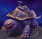 Arcadian War Turtle.jpg