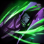 Darkness Descends Icon.png