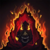 Holy Fury Icon.png
