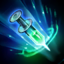 Hyperactivity Icon.png